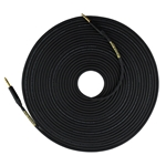 Pro Balanced Line Cables